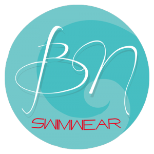 BrandNew Swimwear Manufacturer