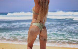 BrandNew-Swimsuits-Bikinis-Manufacturer