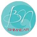 BrandNew-Swimwear-Footer