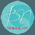BrandNew-Swimwear-Manufacturer