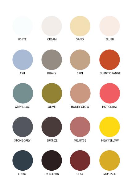 Color-Card-Indo-Matte-1