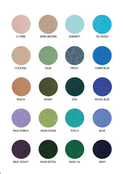 Color-Card-Indo-shiny-2