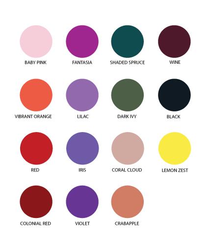 Web-Color-Card-Indo-Matte-3