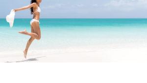 Grow Your Swimwear Business With Us