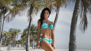 Custom Swimwear Manufacturer